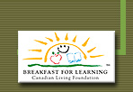 Breakfast for Learning